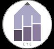 Fundación Educación y Emprendimiento – EYE